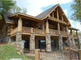 Stone Home Plans with Photos Stone Wood House Dream Plans Pinterest Houses House