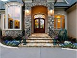 Stone Home Plans with Photos the Heatherstone House Plan Images See Photos Of Don