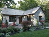 Stone Home Plans with Photos thoughtskoto