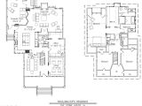 Stone Homes Floor Plans Bass Walter S Floor Plan Stone House Design