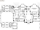 Stone Homes Floor Plans Floorplans Homes Of the Rich the 1 Real Estate Blog