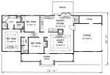 Stone Homes Floor Plans Stone House Floor Plans Woodideas