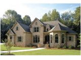 Stone Homes Floor Plans Stone House Plans Rigor and Elegance