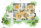Stone Homes Floor Plans Stone Mountain Cabins Kozy Log Cabins