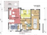 Stone Homes Floor Plans Wood and Stone House Plans A Charming Symbiosis