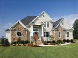 Stone House Designs and Floor Plans Banquet Hall Designs Layout Brick and Stone House Plans