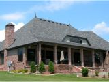 Stone House Designs and Floor Plans Brick and Stone House Plans Smalltowndjs Com