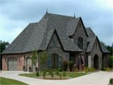 Stone House Designs and Floor Plans Face Brick House Designs Brick Homes with Stone Accents