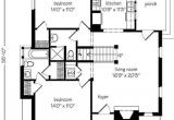 Stone House Designs and Floor Plans Standout Stone Cottage Plans Compact to Capacious
