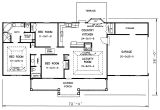 Stone House Designs and Floor Plans Stone House Designs and Floor Plans Modern House Plan