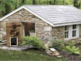 Stone House Designs and Floor Plans Stone House Plans with Porch House Design Plans Wood and