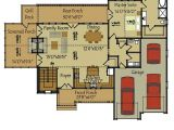Stone House Designs and Floor Plans Two Story Cottage House Plan Olde Stone Cottage