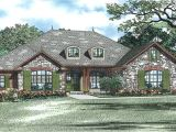 Stone Ranch Home Plans Brick Stone Combinations Homes Brick and Stone House Plans