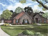 Stone Ranch Home Plans Laddonia Manor Luxury Home Plan 055s 0065 House Plans
