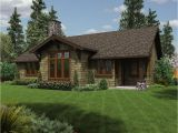 Stone Ranch Home Plans Stone Ranch Home Plans with Porches House Plan 1169a