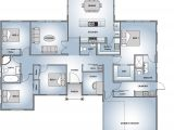 Stonewood Homes Floor Plans Stonewood Homes Chadwick 214m2 House Plans I Like