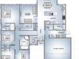 Stonewood Homes Floor Plans Stonewood Homes Floor Plans Homes Floor Plans