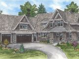 Stonewood Homes Plans Stonewood Llc House Plans House Design Plans