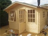 Storage Building Home Plans Build A Storage Shed Avoiding the Biggest Mistake Shed