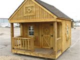 Storage Building Home Plans Portable Playhouse by Better Built Storage Buildings