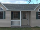 Storage Building Home Plans Storage Shed House Lean to Shed Kit Different Types