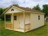 Storage Building Home Plans Storage Shed Shed Roof Building Shed Plans Package