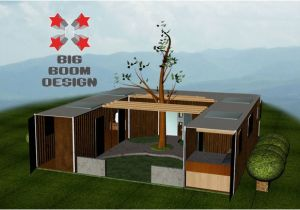 Storage Container Home Plans Shipping Container Homes Modern Home Exteriors