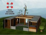 Storage Container Homes Plans Shipping Container Homes Modern Home Exteriors