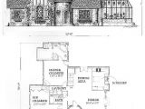 Storybook Cottage Home Plans 25 Best Ideas About Storybook Homes On Pinterest