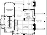 Storybook Cottage Home Plans Storybook Cottage House Plans Hobbit Huts to Cottage