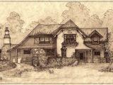 Storybook Cottage Home Plans Storybook Cottage House Plans Little Storybook Home Plans