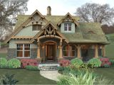 Storybook Cottage Home Plans Storybook Cottage Style Time to Build