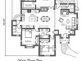 Storybook Cottage Home Plans Storybook Home Plans Old World Styling for Modern