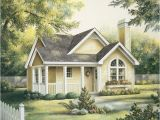 Storybook Cottage Home Plans Tiny Storybook Cottage House Plans Throughout Storybook