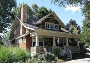 Storybook Craftsman House Plans 17 Best Images About House Plans On Pinterest Bonus