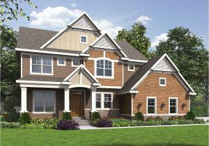 Storybook Craftsman House Plans Plan 73360hs Exclusive Storybook Craftsman House Plan