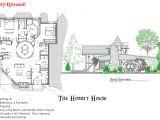 Storybook Homes Floor Plans Storybook House Plans Joy Studio Design Gallery Best