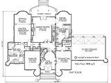 Storybook Homes Floor Plans Storybook House Plans Storybook Cottage Style House Plans