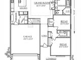 Straight Roof Line House Plans Marvelous Straight Roof Line House Plans Pictures Plan