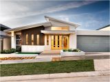 Straight Roof Line House Plans Single Storey Skillion Roof Google Search House