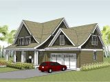 Straight Roof Line House Plans Unique Cape Cod House Plan with Curved Roof Line the