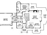 Stratford Homes Floor Plans Craftsman House Plans Stratford 30 615 associated Designs
