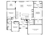 Stratford Homes Floor Plans New Home Floorplan Cincinnati Oh Stratford Maronda Homes
