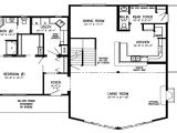 Stratford Homes Floor Plans Stratford Homes Timber Lodge Floor Plan Timber Lodge