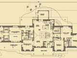 Straw Bale Home Plans 1000 Images About Strawbale House On Pinterest Straw