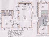 Straw Bale Home Plans 18 Perfect Images Straw House Plans House Plans 79812