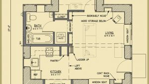 Straw Bale Home Plans Applegate Straw Bale Cottage Plans Strawbale Com