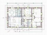Straw Bale Home Plans Randomness Straw Bale House Plans