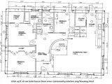 Straw Bale Home Plans Straw Bale House Plans Small Affordable Sustainable