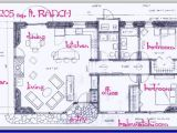 Strawbale Home Plans 646 Best Home Decor Delusion Images On Pinterest